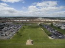 st louis aerial video and photography gm wentzville