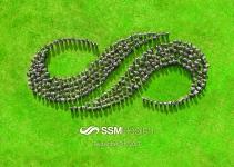 SSM_People_7x5_Final