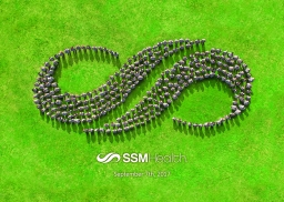 SSM_People_7x5_Final