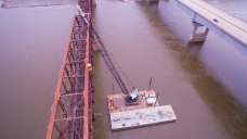 St Louis Aerial Video Production (3)